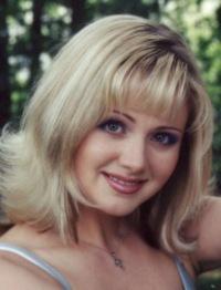 Натали Тур, 25 апреля 1986, Москва, id103815740