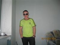 Nikolai Zverev, 5 марта , Самара, id110937779