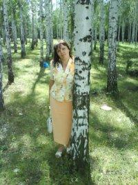 Татьяна Руденко, 14 августа , Сумы, id12477651