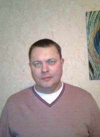 Олег Фомин, 6 февраля , Днепропетровск, id128075453