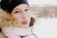 Ангелина Мартовская, 9 марта , Санкт-Петербург, id137207540