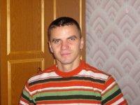 Виталий Готовец, 22 октября 1980, Глуск, id83791584