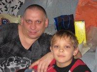 Александр Мягков, 20 октября , Москва, id89280816