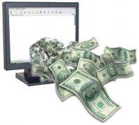 Заработок в интернете без риска