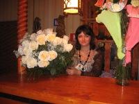 Ирина Баймасова, Буденновск, id105948815