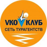 Βасилий Ρябов, 2 апреля , Красноярск, id107831618