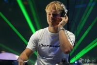 Armin Van buren, Одесса, id111380691
