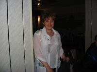 Юлия Казьмина, 30 августа 1975, Томск, id111537819
