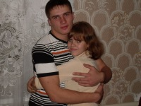 Александр Касавчинко, 10 октября 1992, Днепропетровск, id112669784