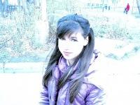 Валерия Ларина, Жигулевск, id120465410