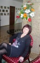 Оксана Сацик, Петровка - фото №7