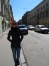 Дмитрий Соловьев фото #20
