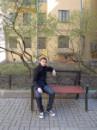 Дмитрий Соловьев фото #21