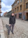 Дмитрий Соловьев фото #49