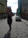 Дмитрий Соловьев фото #48