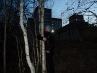 Лиза Крючкова, 16 февраля 1980, Сургут, id96852293