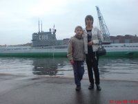 Ирина Першина, 22 августа 1995, Осташков, id98586556