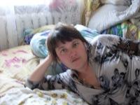 Татьяна Лужкова, 31 августа , Красноярск, id124769071