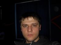 Виктор Зуенко, Ахтубинск, id77845767