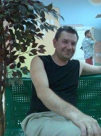 Сергей Аверьянов, 14 апреля , Днепропетровск, id98035093