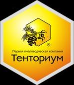 Тенториум Первая пчеловодческая компания, 20 апреля , Одесса, id103003342