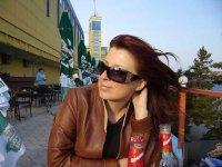 Надежда Ивлиева, 30 марта 1995, Саратов, id47656075