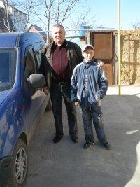 Артёмчик Сорокин, 24 февраля 1996, Нижнегорский, id89523171