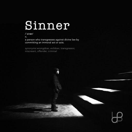 Loop альбом Sinner