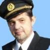 Vladimir Nikolsky