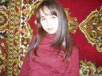 Sayyora Yuldasheva, Туркестан