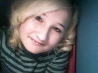 Юлия Федюшкина, 3 апреля 1989, Любытино, id124456711