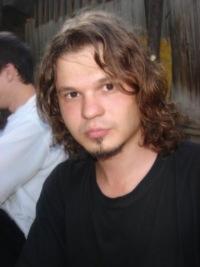 Максим Плющенко, Рудный