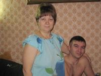 Любовь Малахова, 14 августа , Ставрополь, id112669788