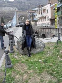 Светлана Растегаева, 1 июня , Омск, id68200582