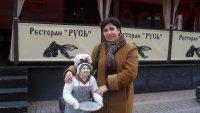 Елена Ярош, 6 апреля , Омск, id70915519