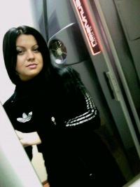 Татьяна Дунина