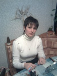 Марина Орехова, 2 декабря , Санкт-Петербург, id76358313