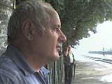 Иван Андрушкив, 3 мая , Тюмень, id87181194