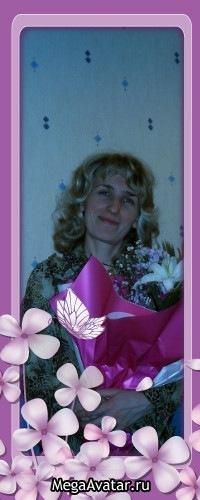 Татьяна Казаченко, 6 февраля 1985, Уфа, id92443969