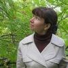 Anastasia Chubykina