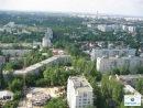 Херсон с высоты 41 фотография ВКонтакте.