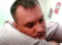 Константин Громов, 23 февраля 1978, Барнаул, id50602462