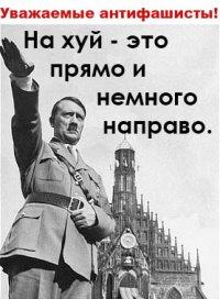 Максим Проскуров, 21 марта , нововоронеж, id72679322