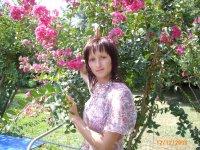 Татьяна Сморчкова, 20 марта , Челябинск, id94601805