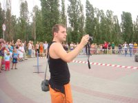 Олег Николаенко, 13 ноября 1992, Ростов-на-Дону, id97486535