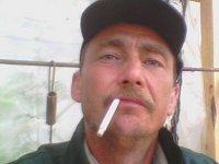Игорь Лисов, 29 ноября , Луцк, id98831186
