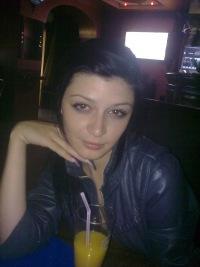 Амира ......, 21 июля , Москва, id104311212