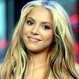 Shakira Wilson, 19 сентября , Луга, id44182343