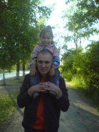 Андрей Кривощеков, 3 мая , Смоленск, id45901823