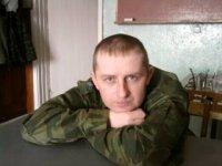 Дмитрий Кошманов, 18 января , Якутск, id65215604